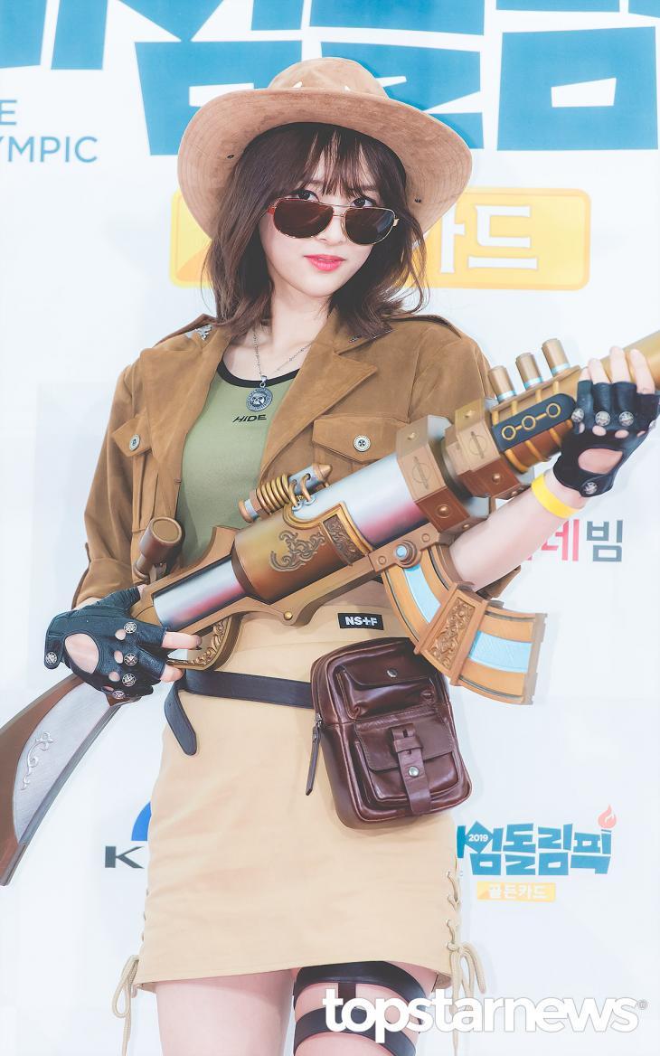 소나무(SONAMOO) 뉴썬 / 서울, 최규석 기자