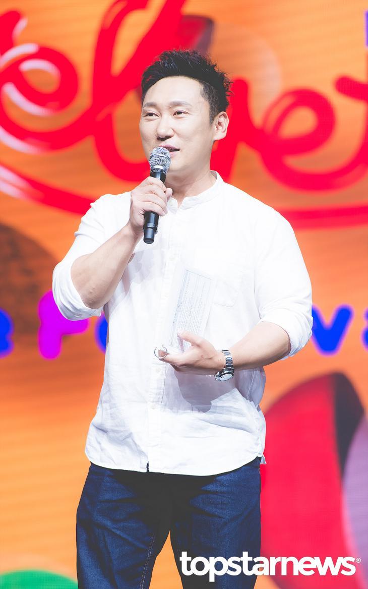 이승윤 / 서울, 최규석 기자
