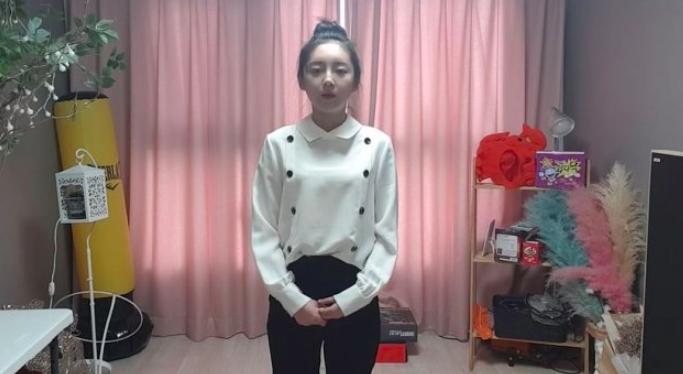 외질혜 유튜브