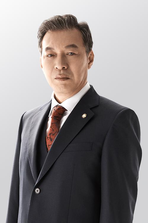 김갑수 / JTBC