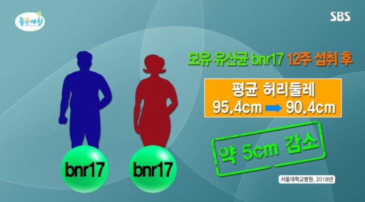 SBS '좋은 아침' 방송 캡처