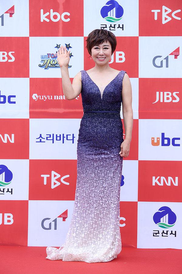 임현정 / JTV(전주방송)
