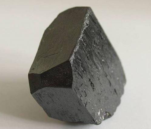 콩고 광물 콜탄