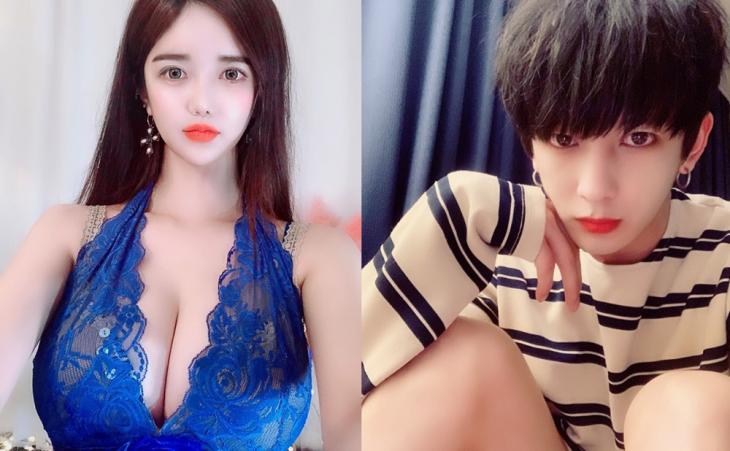 BJ 열매-우창범 SNS