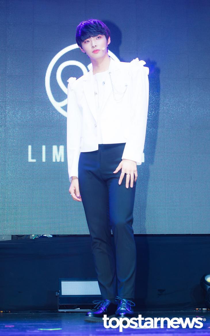 리미트리스(LIMITLESS) 윤희석 / 서울, 정송이 기자