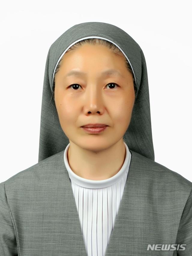 김영렬 서울시립아동상담치료센터장. 2019.07.11. (사진= 보건복지부 제공)