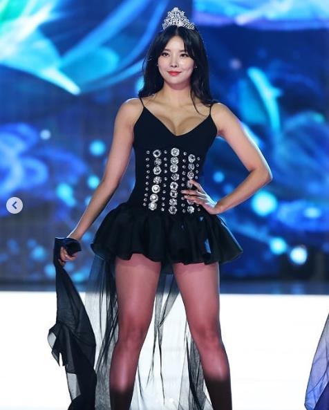 김예진한복 SNS