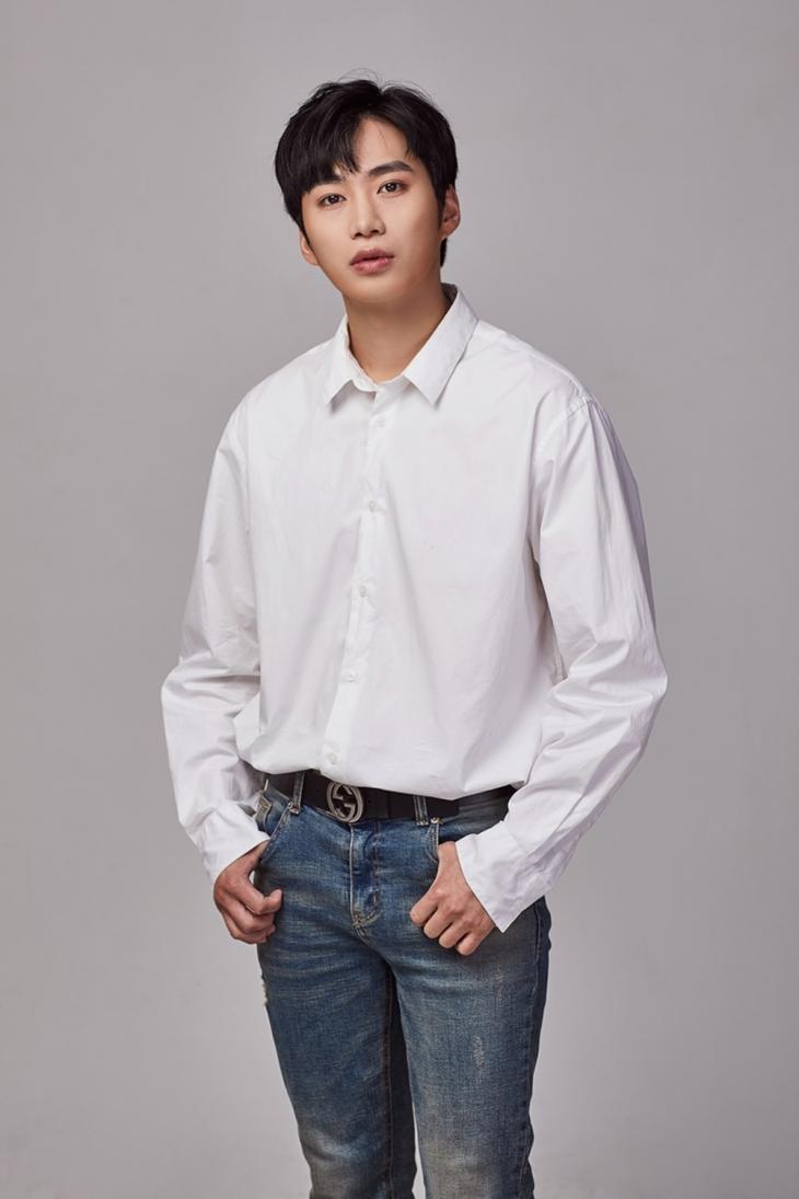 박대원 / 아크컴퍼니