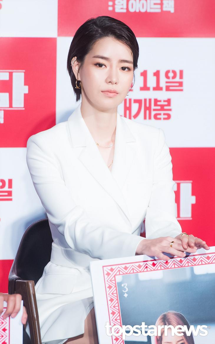 임지연 / 서울, 정송이 기자