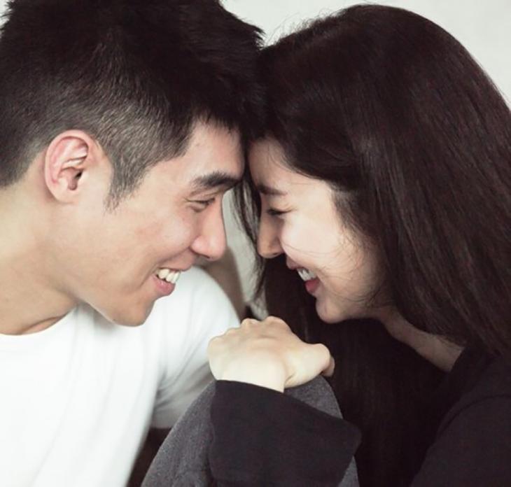 차세찌-한채아 / 미스틱엔터테인먼트