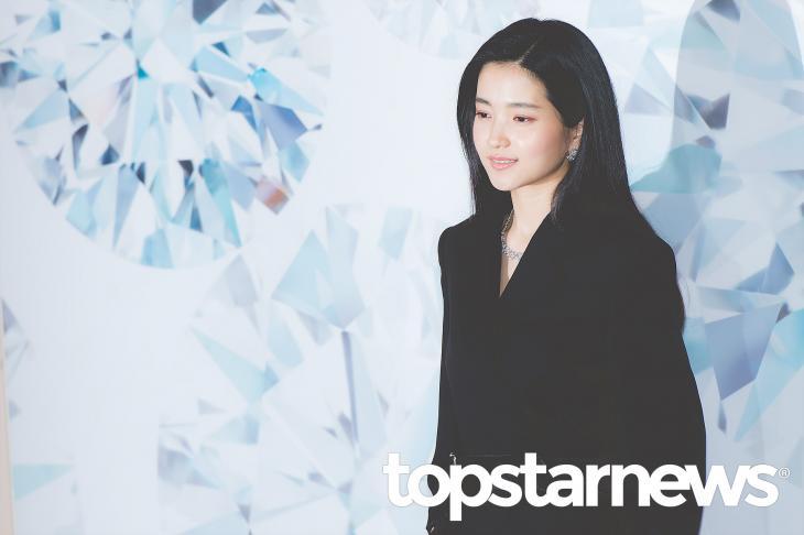 김태리 / 서울, 최규석 기자