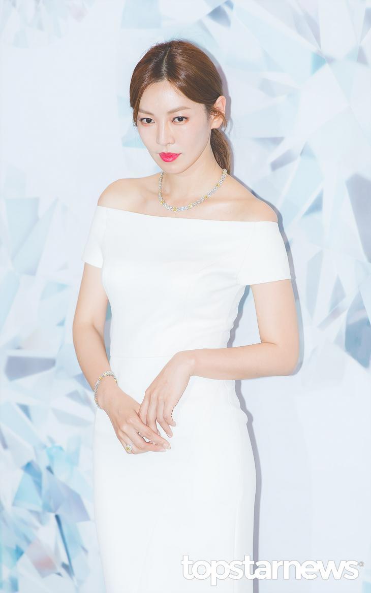 김소연 / 서울, 최규석 기자