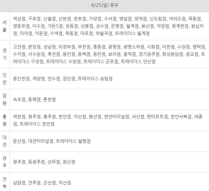 이마트 블로그 캡처