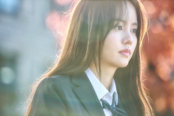 김소현 / 넷플릭스 '좋아하면 울리는'