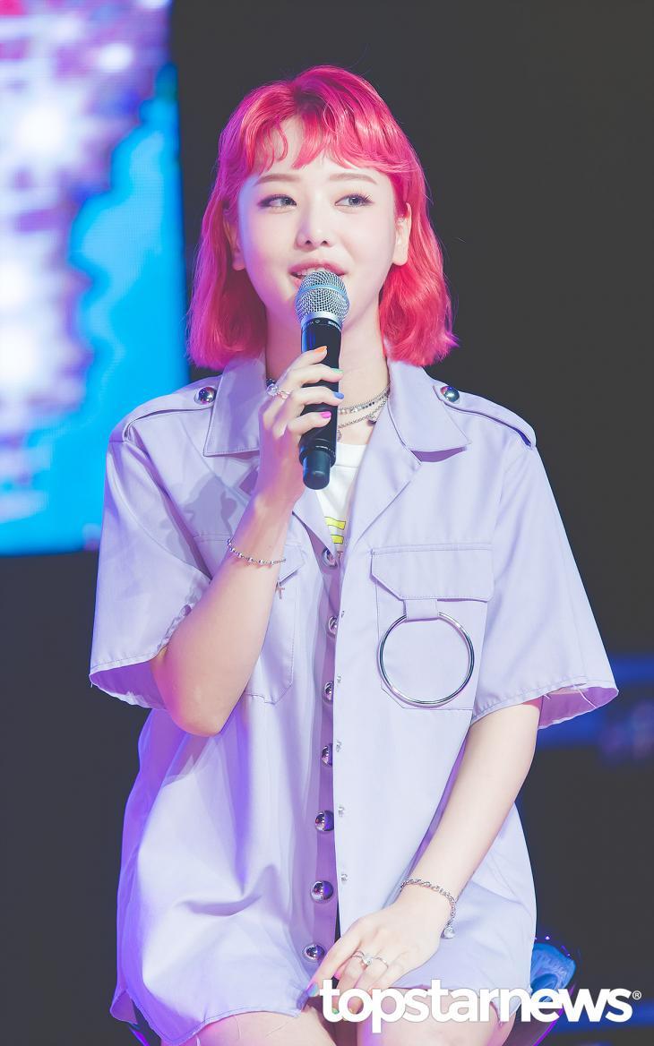 키썸(Kisum) / 서울, 최규석 기자