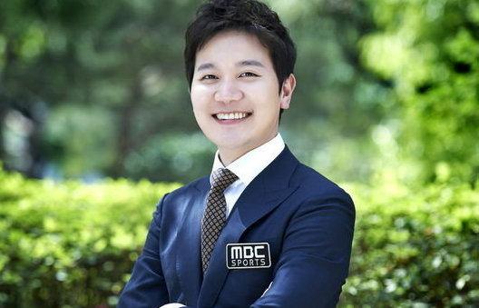 김정근 / MBC