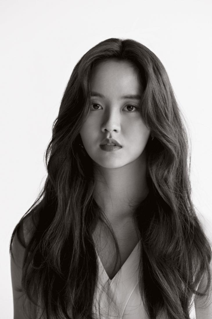 김소현 / 넷플릭스
