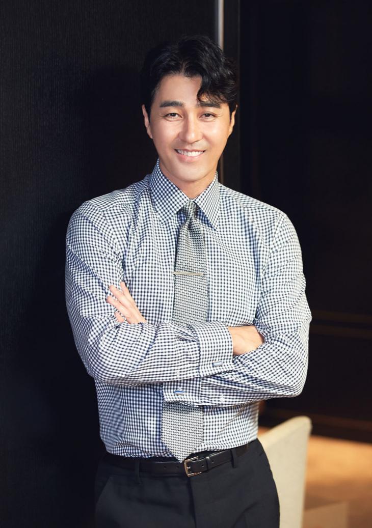 차승원 / YG엔터테인먼트 제공