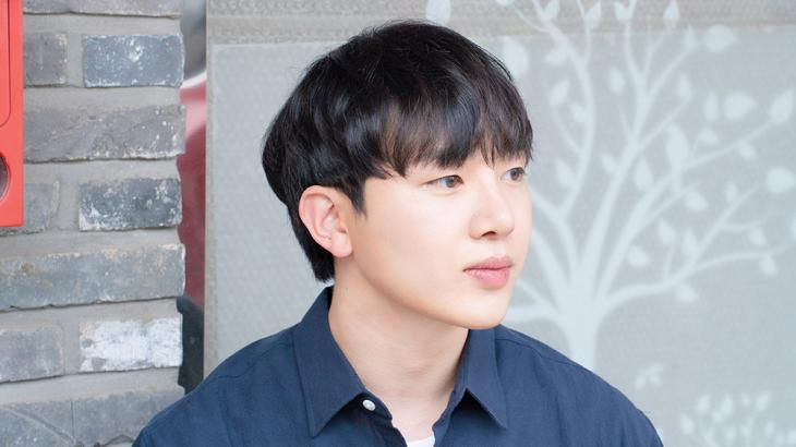 김민석 / CJ ENM
