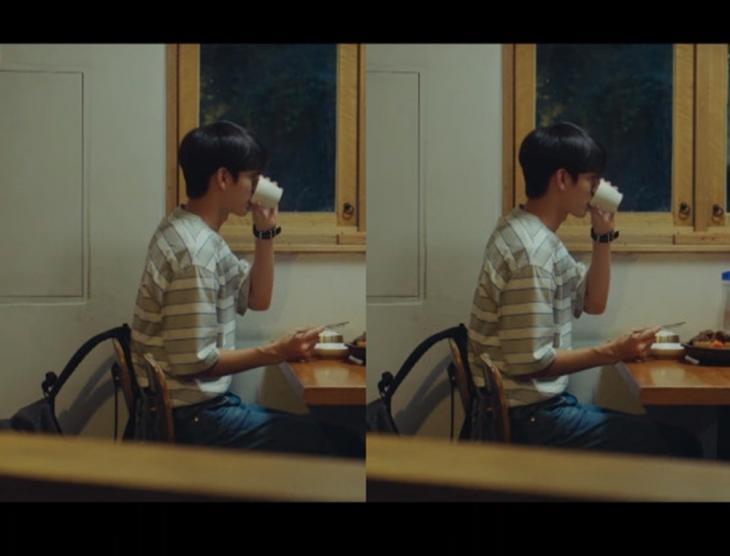 JTBC '열여덟의 순간' 방송 캡처