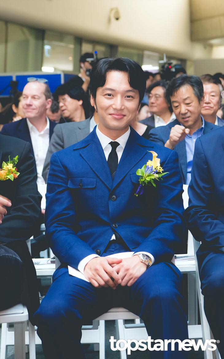 변요한 / 서울, 최규석 기자