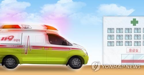 정연주 제작 일러스트 / 연합뉴스 제공