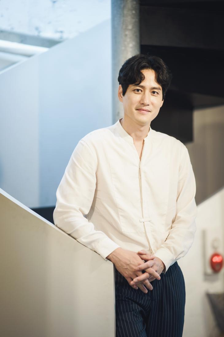 박해준 / 플레오이엔티 제공