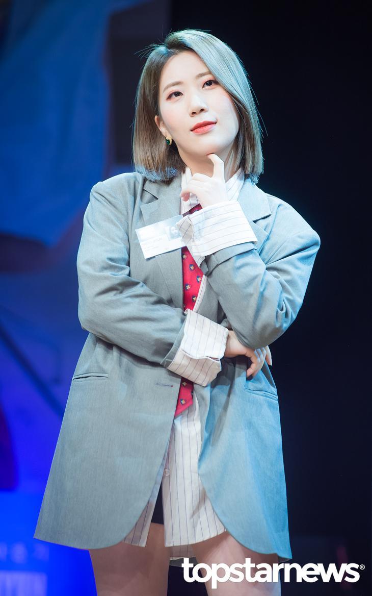 볼빨간 사춘기 우지윤 / 서울, 정송이 기자