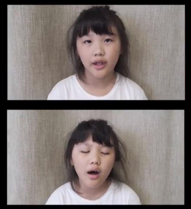윤혜진 인스타그램