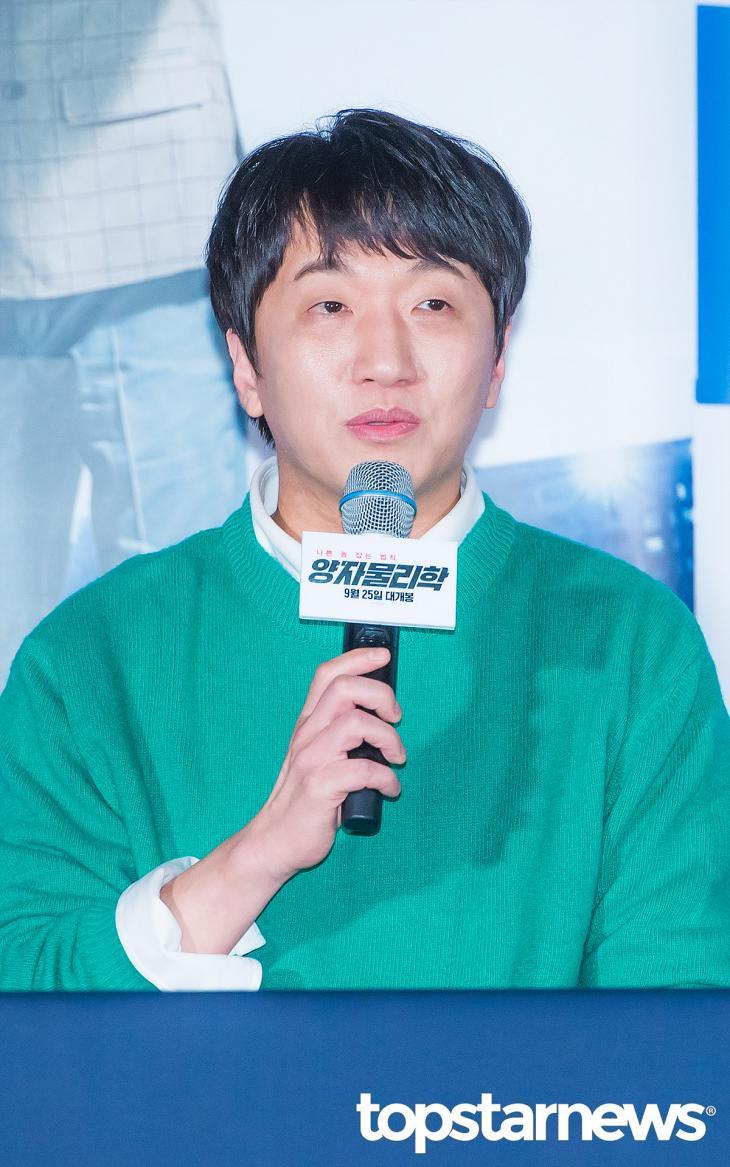 이창훈 / 서울, 정송이 기자