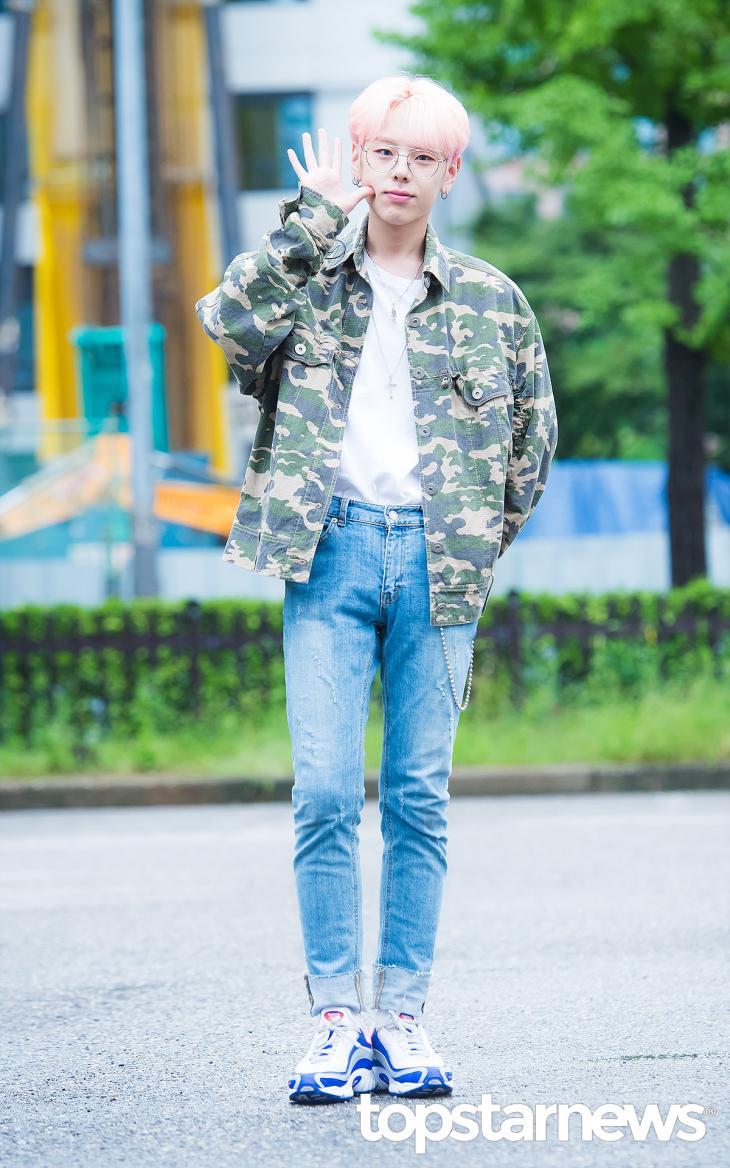 장대현 / 서울, 정송이 기자