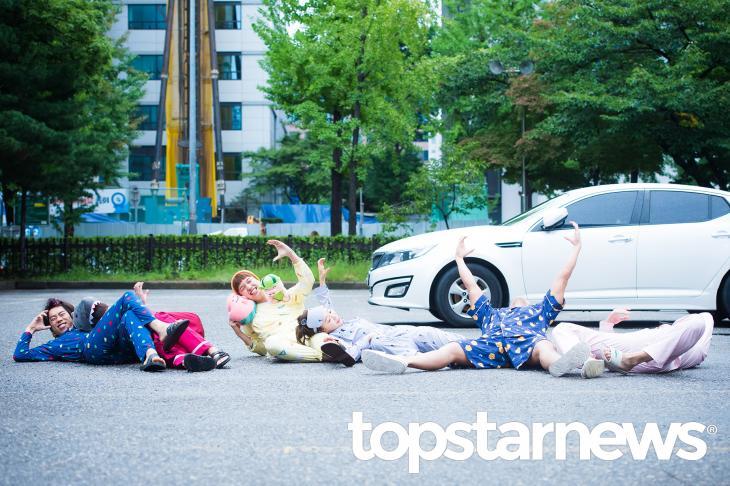 유재필(YJP) / 서울, 정송이 기자
