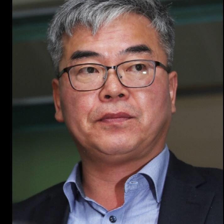 박훈 변호사 / 페이스북