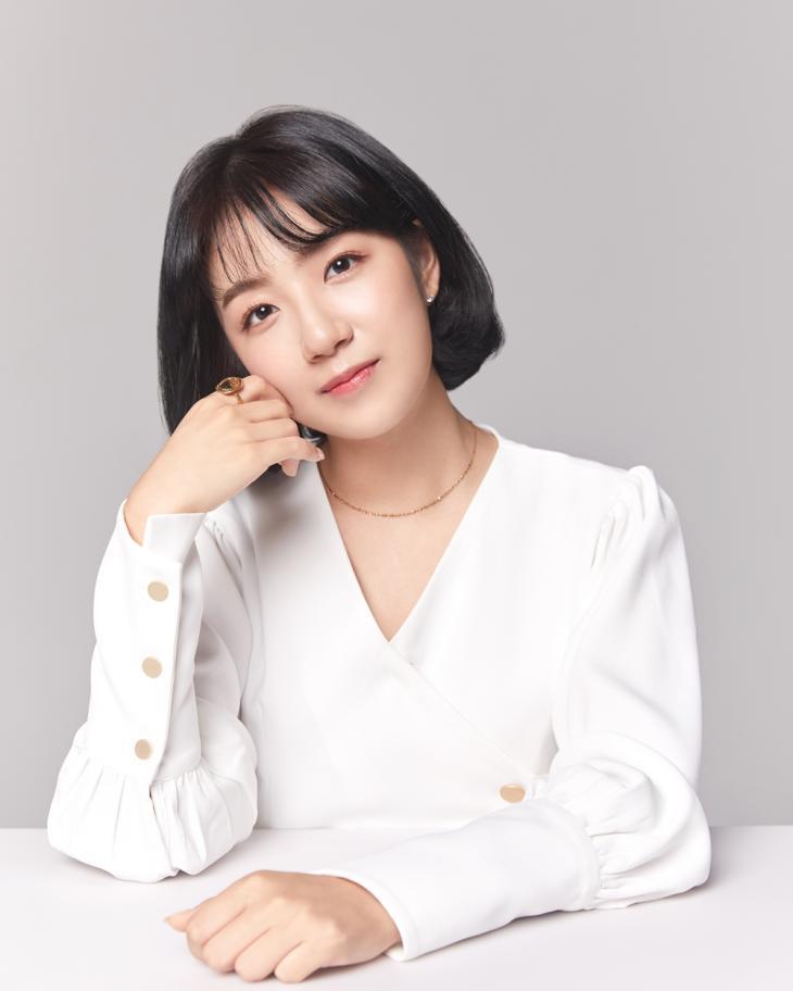 하선호박사 고등래퍼' 하선호, '플레이어' 장동민과 논란 후 밝은 근황 ...