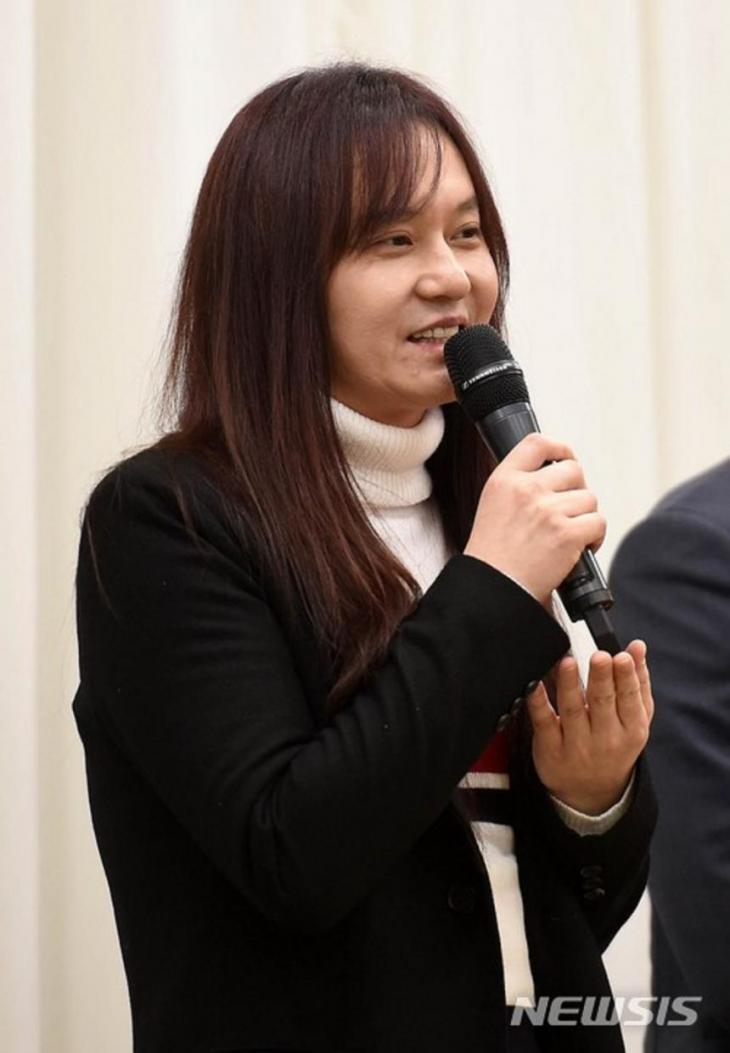 김경호 / 뉴시스 제공