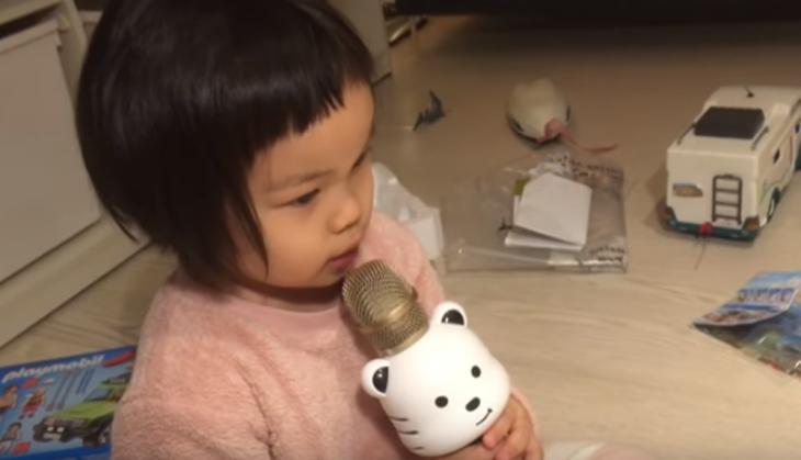 서태지 딸 정담 / 서태지 유튜브
