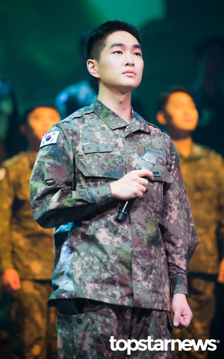 샤이니(SHINee) 온유 / 서울, 정송이 기자