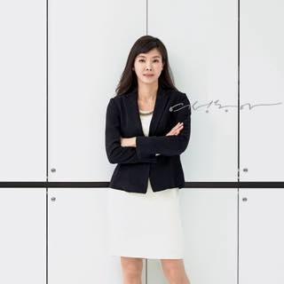 서지현 검사 / 페이스북