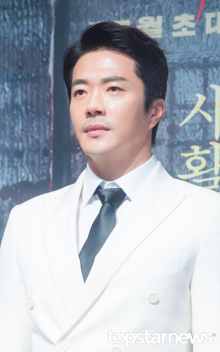 권상우 / 서울, 정송이 기자