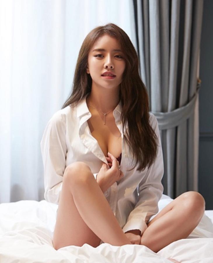 설하윤 인스타그램
