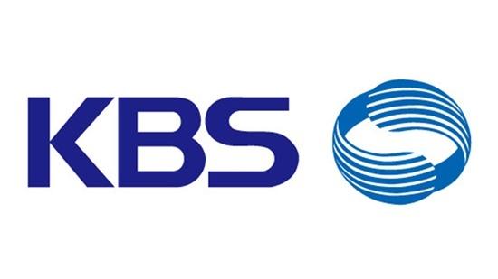 KBS 로고