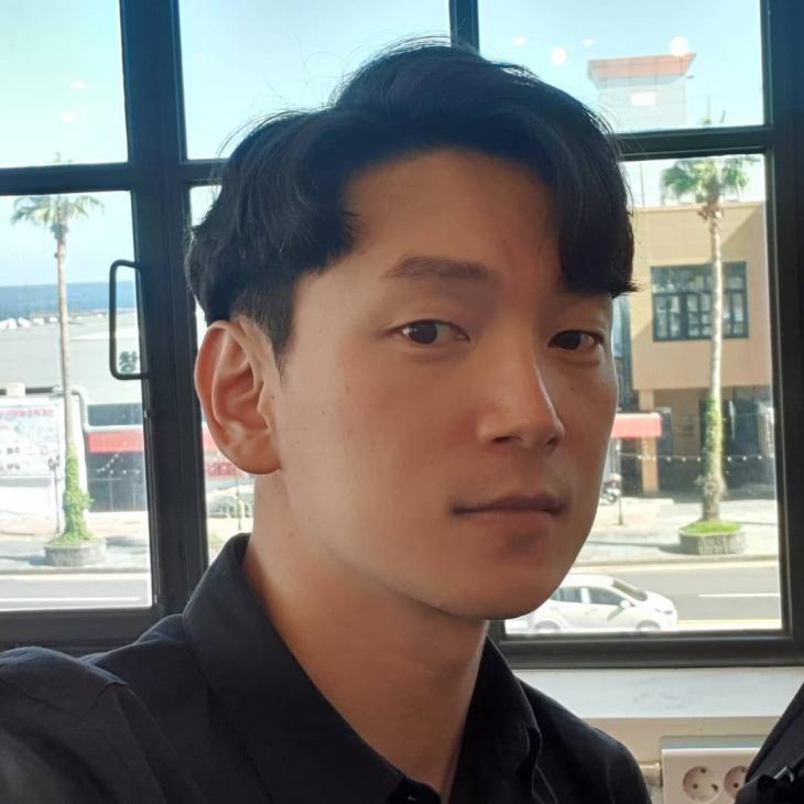 현창윤 SNS