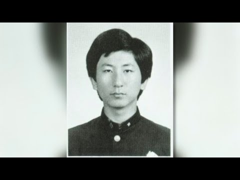 이춘재 / 연합뉴스TV 영상 캡처