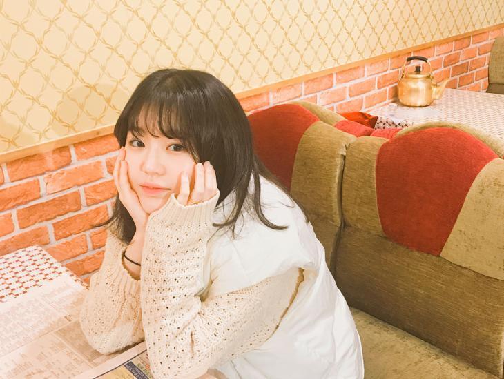 '고백부부' 조재현 딸 조혜정, 활동 중단 전 사진 재조명…'복귀는 언제?' | 인스티즈