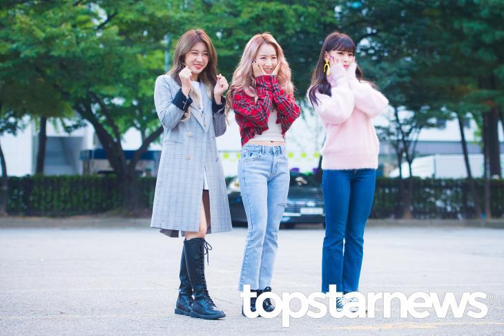 3YE(써드아이) / 서울, 정송이 기자