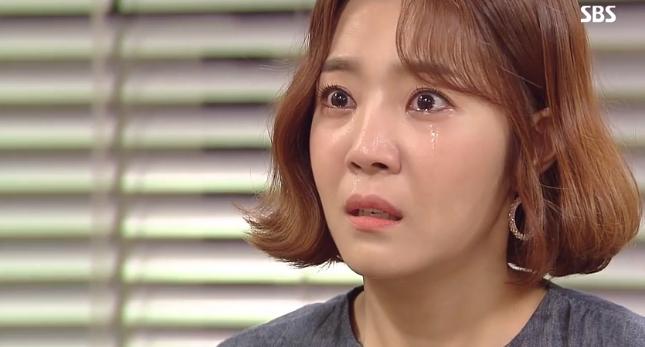 신다은 / SBS '수상한 장모' 캡처