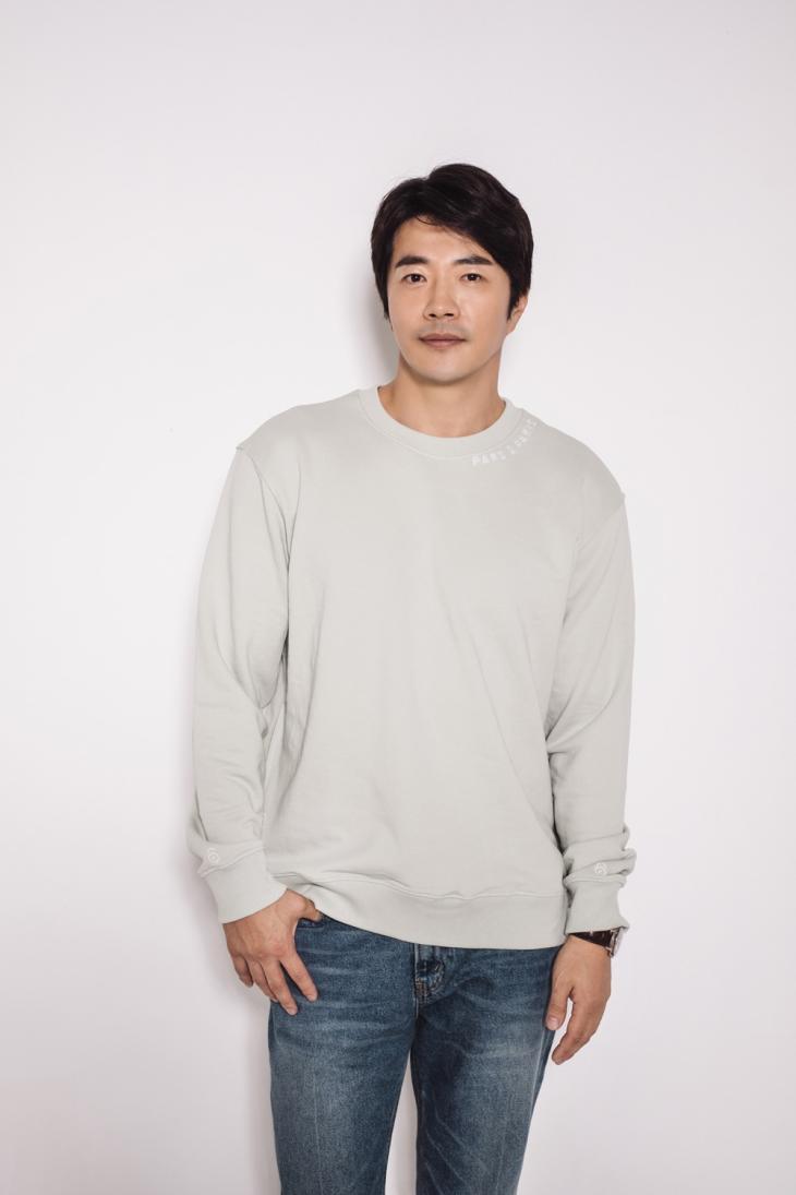 권상우 / kth 제공