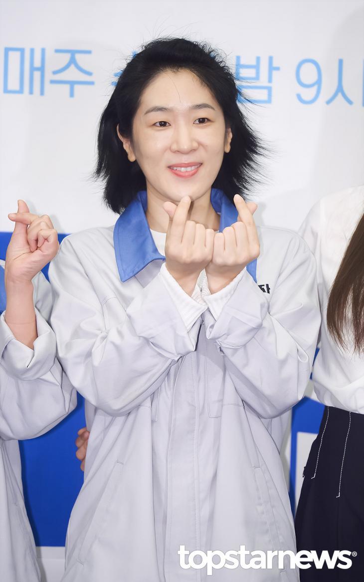 백지원 / 서울, 최규석 기자