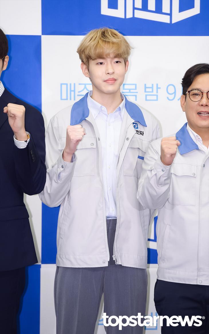 김도연 / 톱스타뉴스 HD포토뱅크