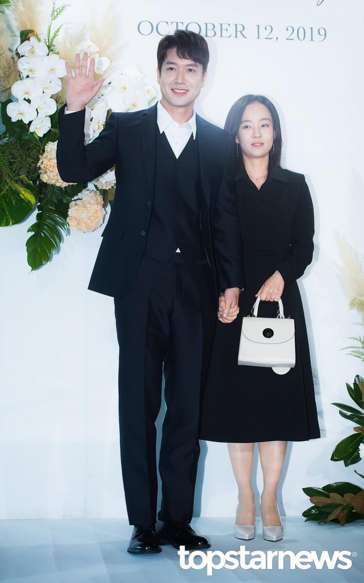조현재-박민정 / 서울, 정송이 기자